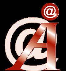 ARDANI Informatique